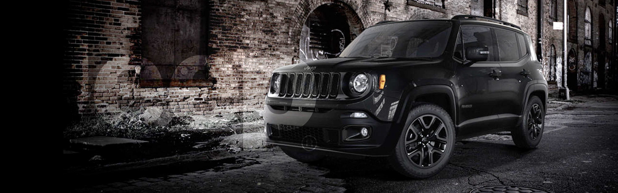 Autohaus Neumann - Jeep Grand Cherokee