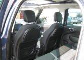 Fiat 500L Vfw Bellagio Blau 5