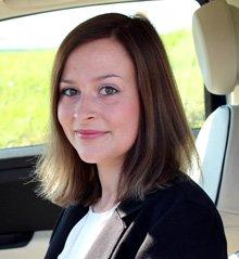 Stefanie Stengel