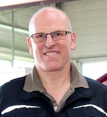 Jürgen Fleißner