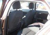 Fiat Tipo Magnetico Bronze 5