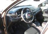 Fiat Tipo Magnetico Bronze 6