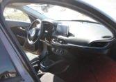 Fiat Tipo Magnetico Bronze 7