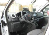 Fiat Talento KAWA L2H1 Vfw 5