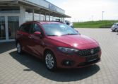 Fiat Tipo Kombi Easy Amore Rot 2