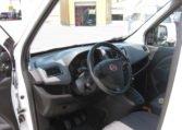 Fiat Doblo Maxi AWT 5