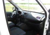 Fiat Doblo Maxi AWT 6