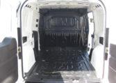 Fiat Doblo Maxi AWT 7