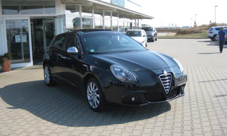 Alfa Giulietta Lebert 2