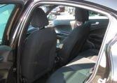 Alfa Giulietta Lebert 5