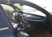 Alfa Giulietta Lebert 7