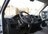 Fiat Ducato Maxi Vfw 5