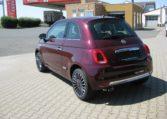 Fiat 500 neu Vfw Bordeaux 4