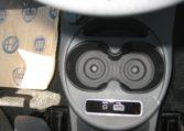 Fiat 500 neu Vfw Bordeaux 7