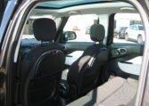 Fiat 500L Trekking Moda Grau Met 5