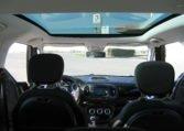 Fiat 500L Trekking Moda Grau Met 8