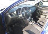 Alfa Giulietta Super blau 6
