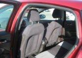 Fiat Bravo Maranello Rot Renninger 5