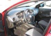 Fiat Bravo Maranello Rot Renninger 6