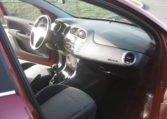Fiat Bravo Maranello Rot Renninger 7