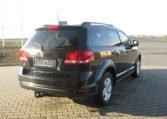 Fiat Freemont Urban schwarz 3